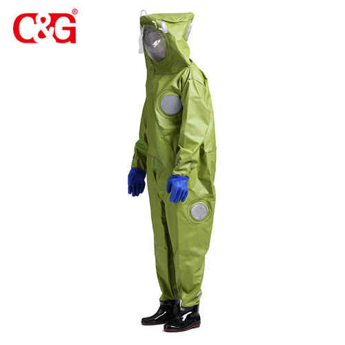 fire retardant work coverall nomex fire retardant coveralls