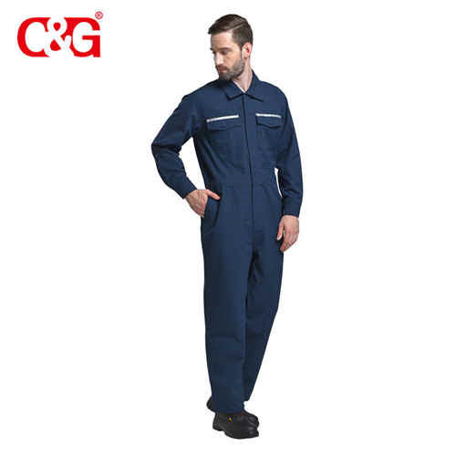 lightweight nomex coveralls russia